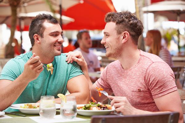 Viktigheten av dating før ekteskapet