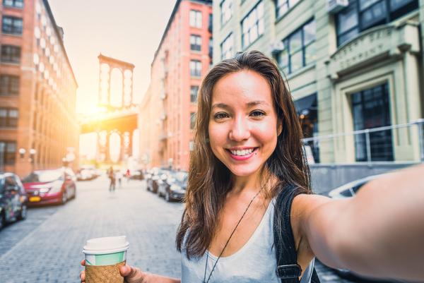 etikk av dating på arbeidsplassen